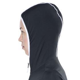 Gonso Karin V2 Long Sleeve Jersey Women black
